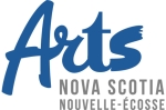 arts-ns-logo