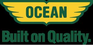 retina-ocean-logo-306x150